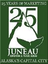 Juneau Convention and Visitors Bureau